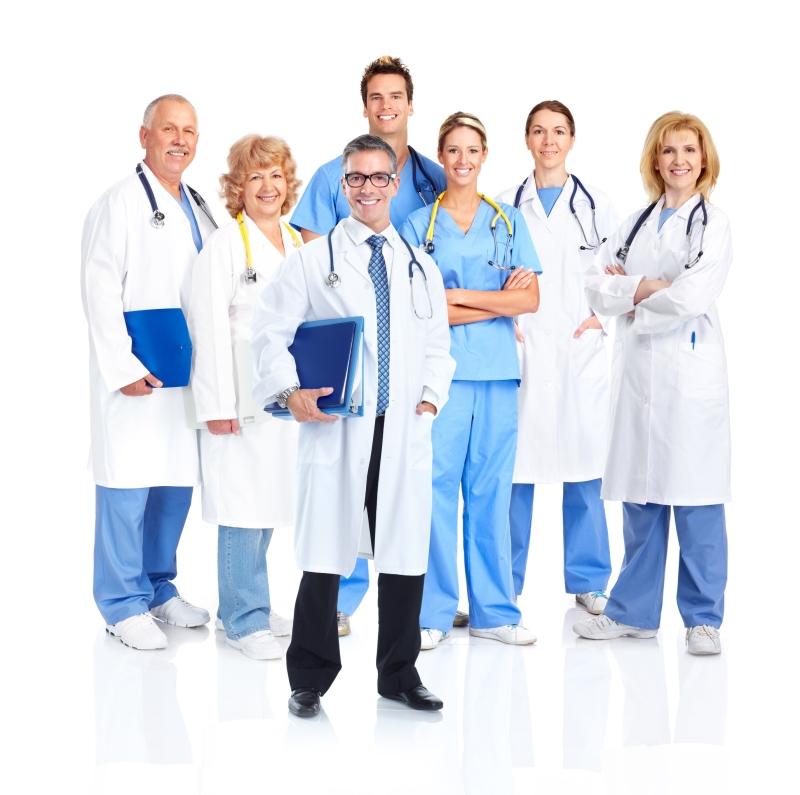 معايير اختيار افضل طبيب ومركز لزراعة الشعر