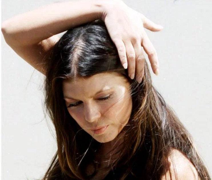 فيناسترايد لتساقط الشعر عند النساء