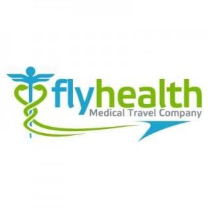 شركة fly health
