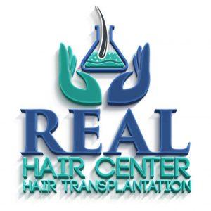ريال هير لزراعة الشعر