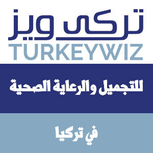 مركز تركي ويز